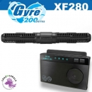 Bundle Maxspect Gyre Pump XF280/80W + Controller + Power Supply